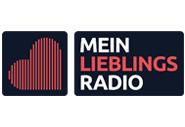lieblingsradio