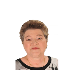 Birgit Arwanitakis
