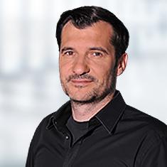 Marc Wirtz