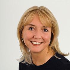 Birgit Topcu