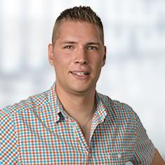 Markus Balek